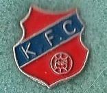 Kooger Footbal Club