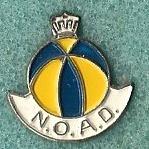 Noad Tilburg