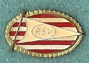 PSV Eindhoven 1