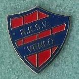 R.K.S.V. Venlo