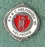 RKSC Helmondia 55 1