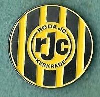 Roda JC Kerkrade 1