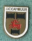 SC  Cambuur