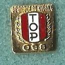 TOP Oss