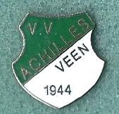 V.V. Achilles Veen