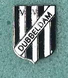 V.V. Dubbeldam