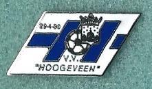 V.V. Hoogeneen
