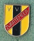 V.V. Zwartemeer Now Defunct