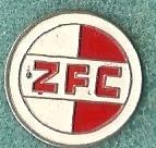 Zaanlandsche  FC