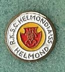 rksc helmondia 55 2