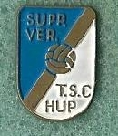 tsc Oosterhout supporters club