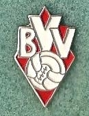 Bossche V.V.