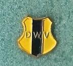 D.W.V.