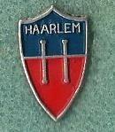 Haarlem Now Defunct