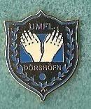 UMFL Horshofn