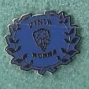 Vinir Nunna