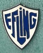 efling