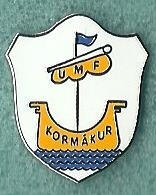 UMF Kormákur