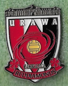 Urawa-Red-Diamonds
