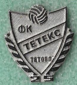 FK-Teteks-Tetovo
