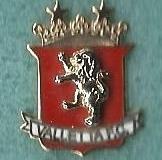 Valletta F.C.