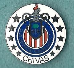 CD Guadalajara