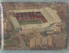boleyn_ground
