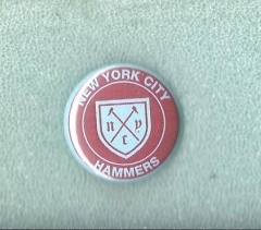 new_york_city_hammers