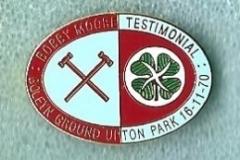 west_ham_celtic_match_badge-nggid041465-ngg0dyn-240x160x100-00f0w010c011r110f110r010t010