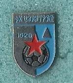 Ivangrad