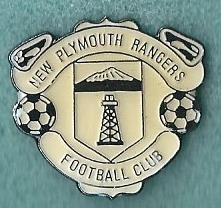 New Plymouth Rangers
