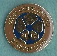 West Gore United 1