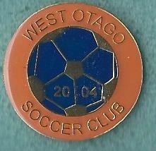 West Otago Soccer Club (2)