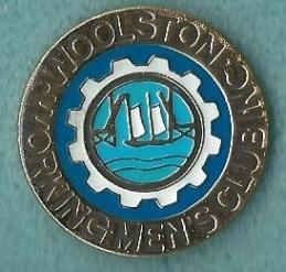 Woolston Working Mens Club Now Defunct