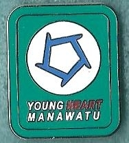 Manawatu United