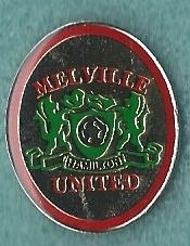 Melville United