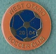West Otago Soccer Club (2)