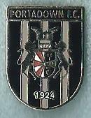 Portadown