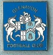 Glenavon
