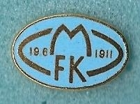 Molde F.K.