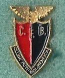 CD Benfica
