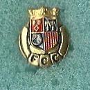 FC Cete
