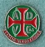 AD Vila Cha