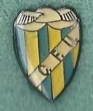 CF Uniao DE Madeira
