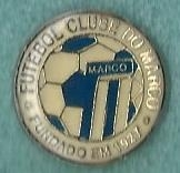 FC Marco