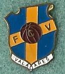 FC Valdares