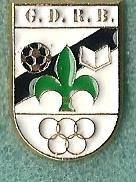 GDR Bidoeirense