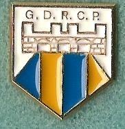 GDRC Ponterrolense