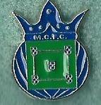 Monte Cordova FC