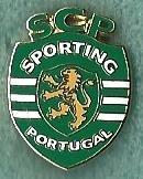 Sporting Club Portugal